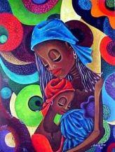 Love & Nurture