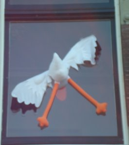 superduperbird
