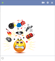 angry-emoticon