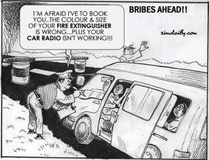 bribes_ahead