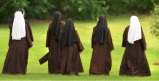 Thankfulness (Nuns)
