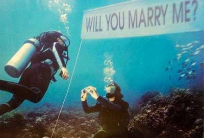 proposals-scuba
