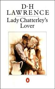 Lady Chatterley Lover